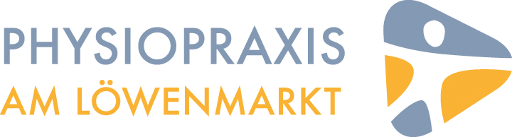Physiopraxis am Löwenmarkt